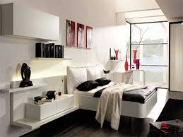 Pearwood Bedroom Furniture Fitted Wardrobes Small Bedroom Fitted Bedroom Design Decor Fitted