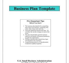 4 Practical Detailed Business Plan Sample Pdf Pictures Usa Headlines