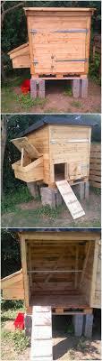 Wood Pallet House Best 10 Chicken Coop Pallets Ideas On Pinterest Pallet Coop
