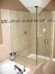 best tile for shower walls ceramic tile bathroom ideas for showers and bathrooms intended shower design tile shower walls or floor first