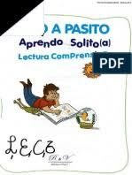 Libro nacho dominicano pdf es uno de los libros de ccc revisados aquí. Josue Libro Nacho Pdf