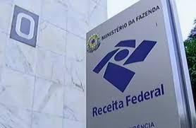 Resultado de imagem para IMPOSTO DE RENDA RESTITUIDI