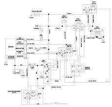 20 hp kohler engine wiring diagram fitfathers me Kohler Key Switch Wiring Diagram 20 hp kohler engine wiring diagram