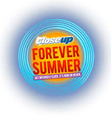 closeup forever summer we can say that it had a good no make that a great run and one that attendees will always be glad to have been a part of
