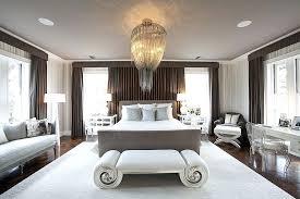 large bedroom decorating ideas trendy bedroom decorating ideas of exemplary  master bedroom decor trendy bedroom decorating . large bedroom decorating  ideas ...