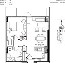 Nertforg  2018 Floor PlanPdf Floor Plan