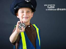 Why To Become A Police Officer 10 Reasons To Become A Police Officer