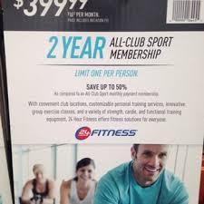 photo of 24 hour fitness jackson st hayward ca united states