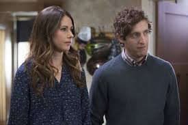 Silicon Valley Series Silicon Valley Review Season 3 Finale The Uptick Shocks