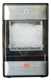 best nugget ice maker for home