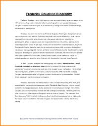 autobiography sample formal marevinho autobiography sample up date concept about yourself an essay example yourselfan of a 82645 large903