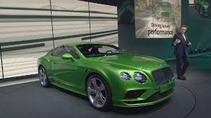 2018 bentley gt speed. wonderful 2018 2018 bentley continental gt speed green to bentley gt speed