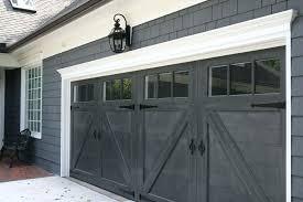 low headroom garage door door headroom garage door garage doors garage door repair garage door low