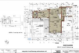 architecture house plans. Architectural House Plans South Africa Search With Regard To Modern Architecture I