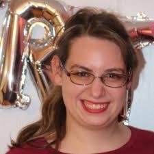 Audrey Martin Facebook, Twitter & MySpace on PeekYou