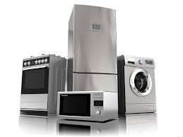 Small Appliance Sales Appliance Sales Town And Country Appliance And Air Conditioning