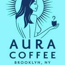   58 followers on linkedin. Aura Coffee Home Facebook