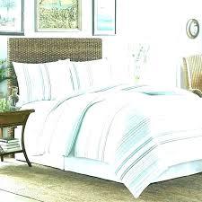coastal quilt sets. Coastal Duvet Covers Themed Bedding Nautical . Quilt Sets T