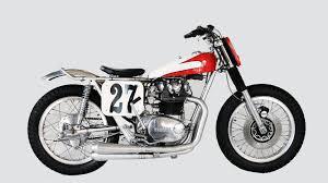 1972 yamaha xs650 flat tracker s203 las vegas 2016