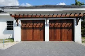 garage door styles for colonial. Awesome Garage Door Styles With Windows For Colonial Homes Concept And Ideas