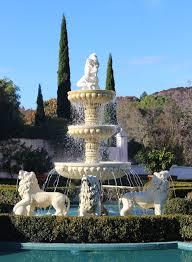 garden water features hamilton nz. file:italian renaissance garden, hamilton gardens, new zealand 03.jpg garden water features nz