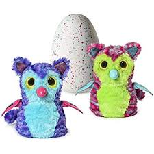 Hatchimals Twins Color Chart Hatchimals Fabula Forest Hatching Egg With Interactive Tigrette By Spin Master Styles And Colors May Vary