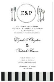 Dinner Invitations On Graduation Invitation Templates Ideas ...