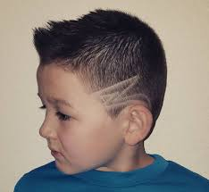 Kid Hair Style 25 cool haircuts for boys 2017 haircut styles kid haircuts and boys 3791 by wearticles.com