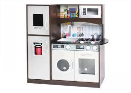 full size of kitchen design top 10 kitchen appliances best kitchen appliances brand in the