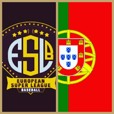 ESLB - European Super League of Professional Baseball - Sports League - 68  Photos
