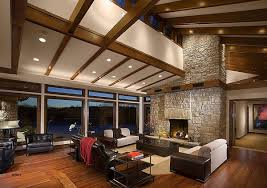 high ceiling lighting fixtures. High Ceiling Lighting Fixtures New Vaulted Ceilings Pros And Cons Myths Truths L