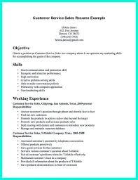 Resume Samples For Customer Service Representative Pin On Resume Sample Template And Format Pinterest For Customer