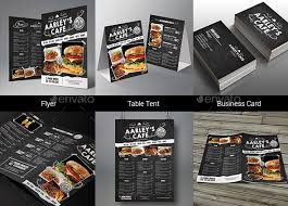 restaurant table layout templates 40 effective psd restaurant menu design templates bashooka