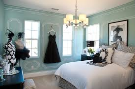 Bedroom Theme Ideas ~ idolza