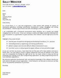 Cover Letter Upload Format Waitress Cover Letters Sample Upload Cover Letter Format New