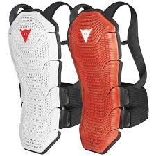 Dainese Manis Winter Back Protector