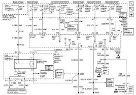 wiring diagram 2000 bu wiring diagrams best bu wiring schematic wiring library glastron wiring diagram 2000 bu fuel pump wiring schematic schematics
