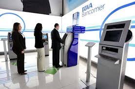 Resultado de imagen para BBVA, la mejor banca privada de América Latina