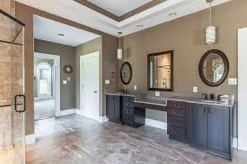bathroom remodel northern virginia. Bathroom Remodeling Renovation Builder Northern Virginia Fauquier Middleburg Remodel