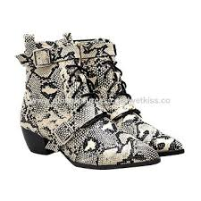 Cheap Wholesale Cheap Girls <b>Punk</b> Boots Lace Up Buckle Boots ...