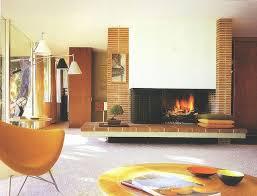 richard neutra 1962 the taylor house 3816 lockerbie court glendale ca my favorite mid century modern architect