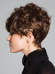 Images Of Short Hairstyles 50 Best Color Almond Rocka R Hairstyles Pinterest Synthetic Wigs Wig