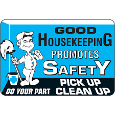 Housekeeping Quotes lovelyquotesondontcarehousekeepingsafetyquotesquotesgramquotes ondontcarepng 81