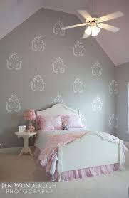 silver paint colorsPaint Color Ideas  Home Bunch  Interior Design Ideas