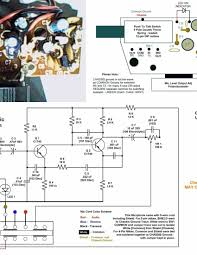 haltech e8 wiring diagram wiring diagram and schematics SPAL Wiring-Diagram at Haltech E8 Wiring Diagram