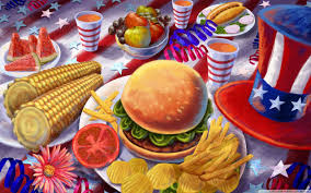 hamburger wallpaper. Contemporary Wallpaper Hamburger Wallpapers HD Desktop Backgrounds Images And Pictures With Wallpaper