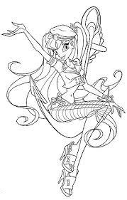 Tokyo Mew Mew Kleurplaat Manga Mew Mew Coloring Pages For Kids