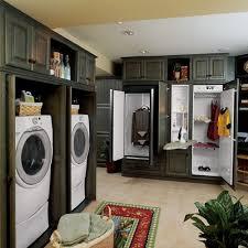 laundry room office. Laundry Room Organization Office E