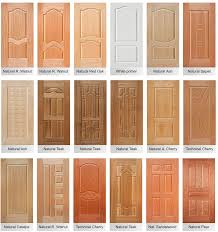 white wood door. Wonderful Doors Interior Wood Cheap Wooden Plain White Door Buy
