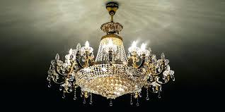 beautiful how to clean crystal chandelier without taking it down for gold chandelier 19 clean crystal